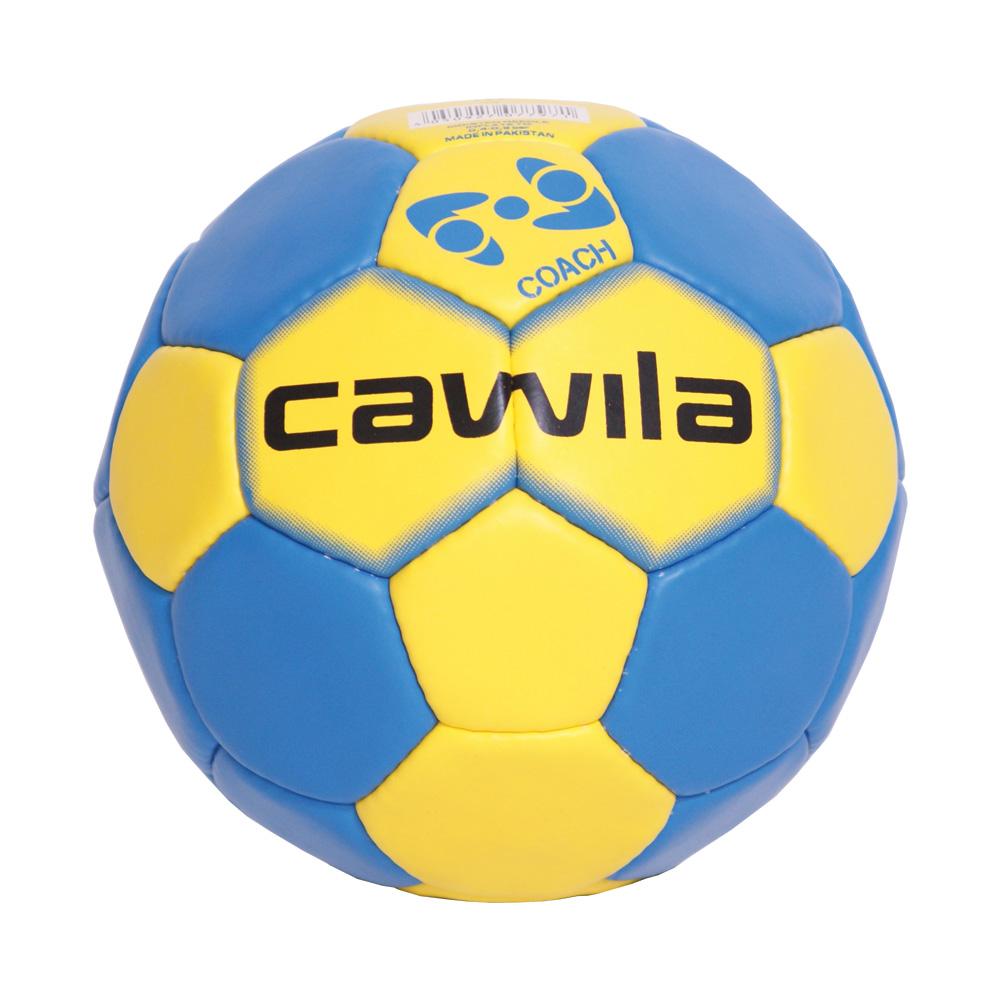 Image of   Cawila Coach Handball