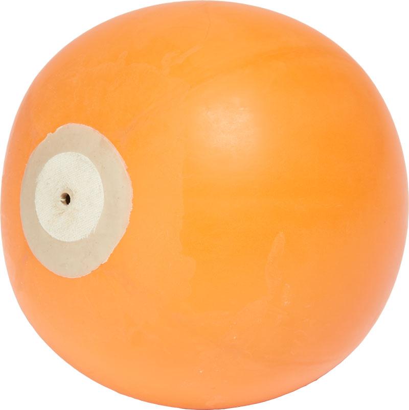 Image of   Cawila Ball Blære Handball