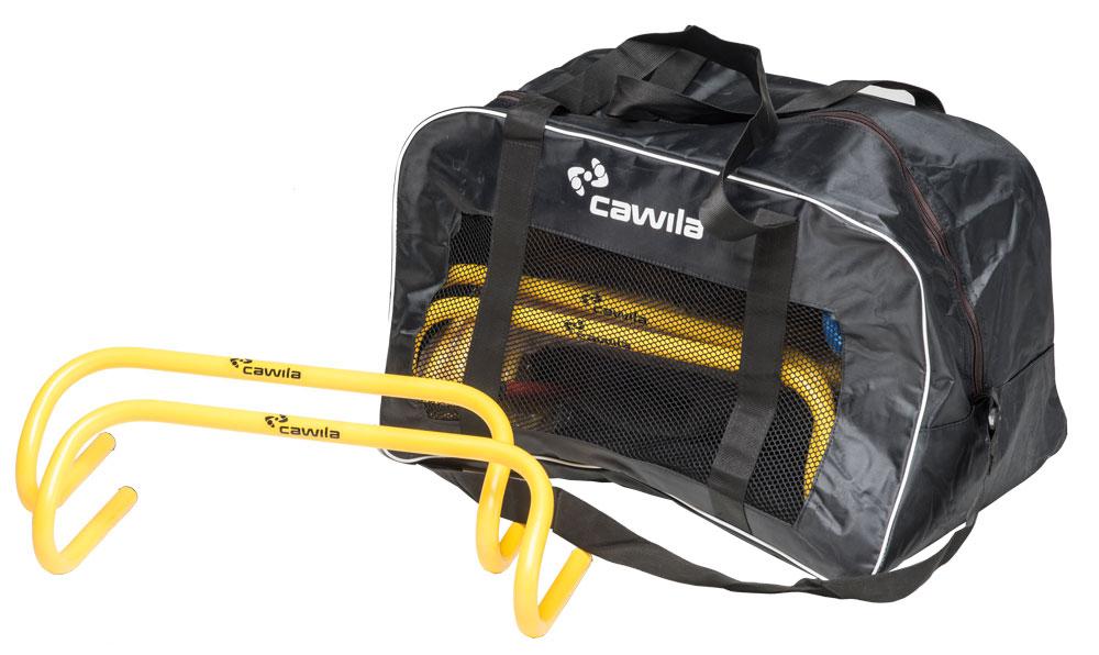 Image of   Cawila Hurdle Bag