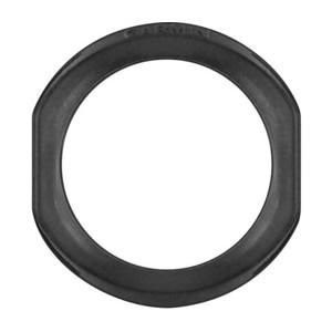 Image of   Garmin Forerunner 225 Light Seal - Sort