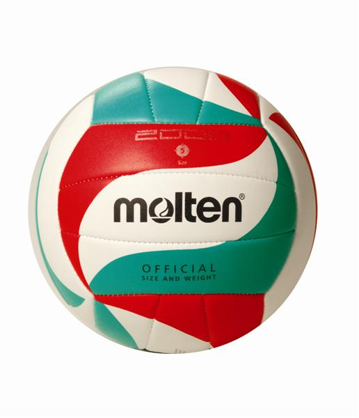 Image of   Molten 5M2000 Volleyball