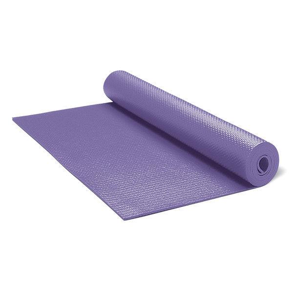 Materassino Yoga Gaiam Premium