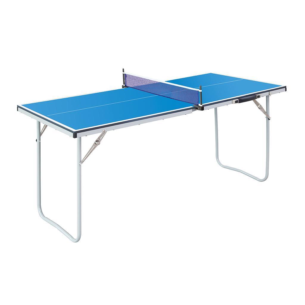 Angel Sports Tafeltennistafel - Blauw voor €32,95
