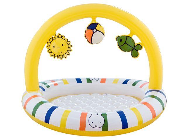 RuboToys Nijntje zwembad -