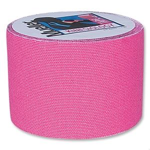 Image of   Mueller Kinesio Tape (5 x 5 cm) - Pink
