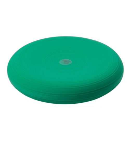 Image of   Togu Dynair Ball Pude 33 cm - Green