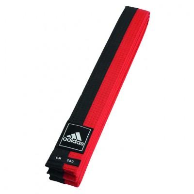 Image of   Adidas Belt Poom