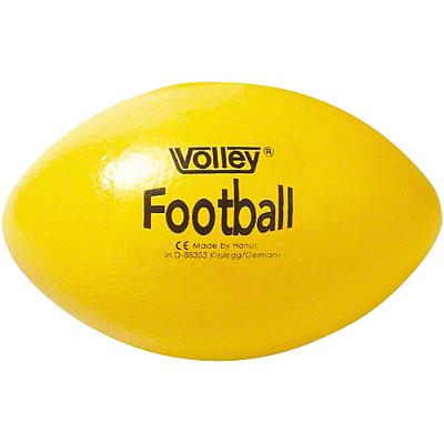 Image of   Volley ELE Foam Ball - 150 mm - 235 g
