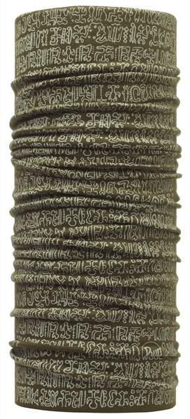 Image of   Buff National Geographic Wool - Rongorongo