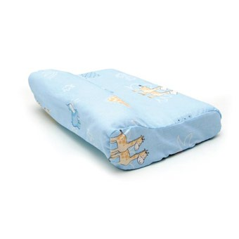 Image of   Sissel Ortopædisk Pillow Bambini