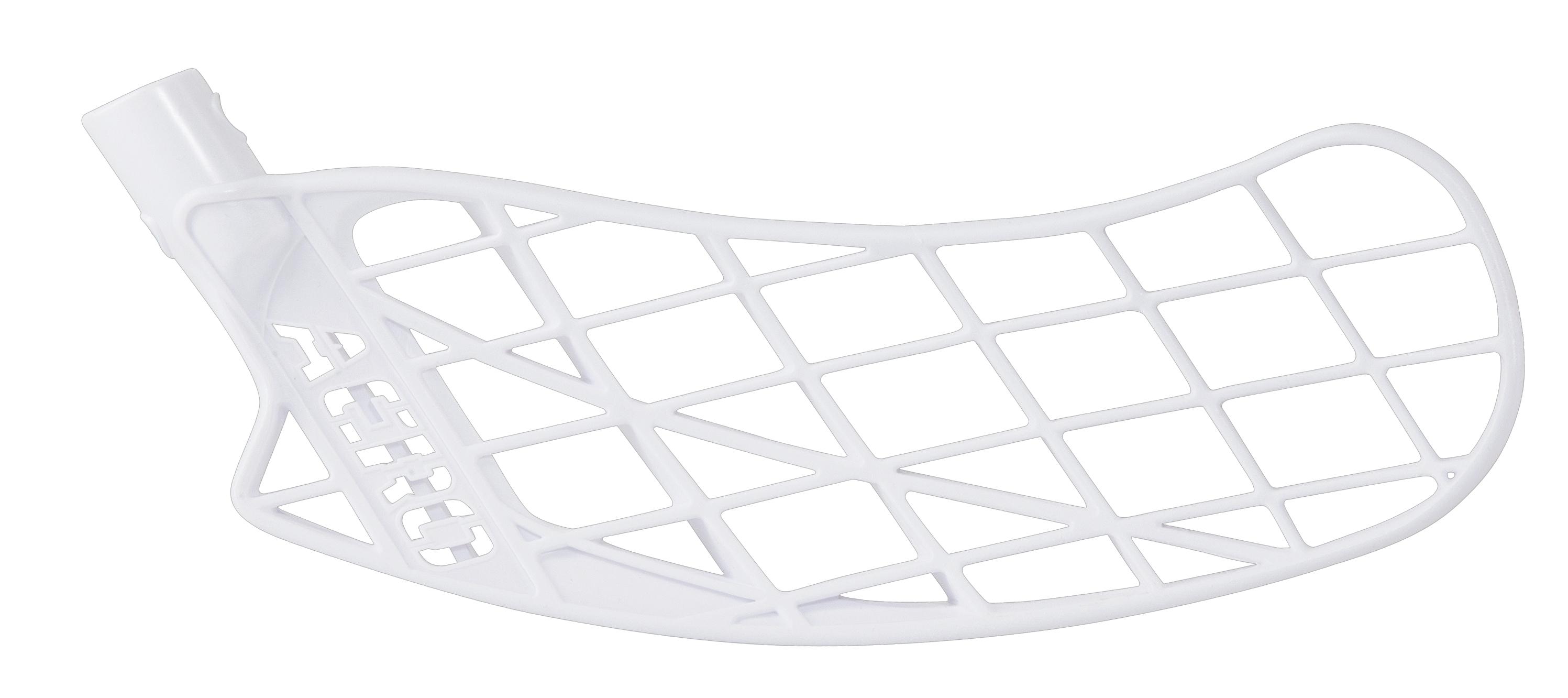Image of   Salming Aero Endurance Blade Right - Hvid