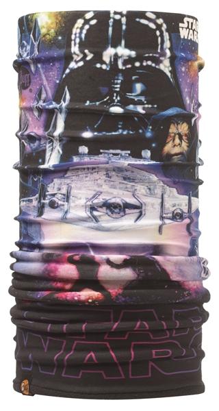 Image of   Buff Star Wars Polar Sienar