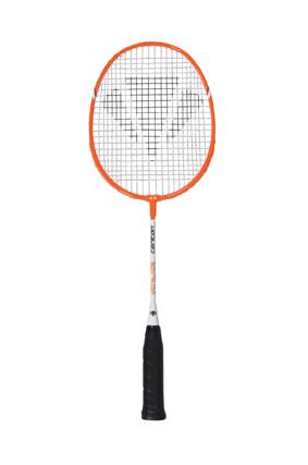 Image of   Carlton Midi - Blade Isometrisk 4,3 Badminton Racket