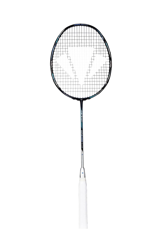 Image of   Carlton Kinesis Ultra Badminton Racket