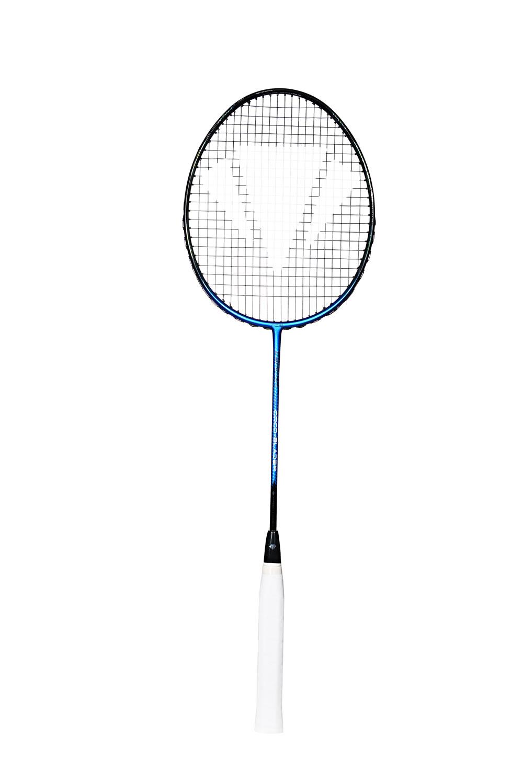 Image of   Carlton Circo- Blade 360 Badminton Racket