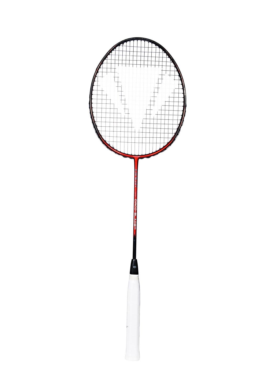 Image of   Carlton Circo- Blade 270 Badminton Racket