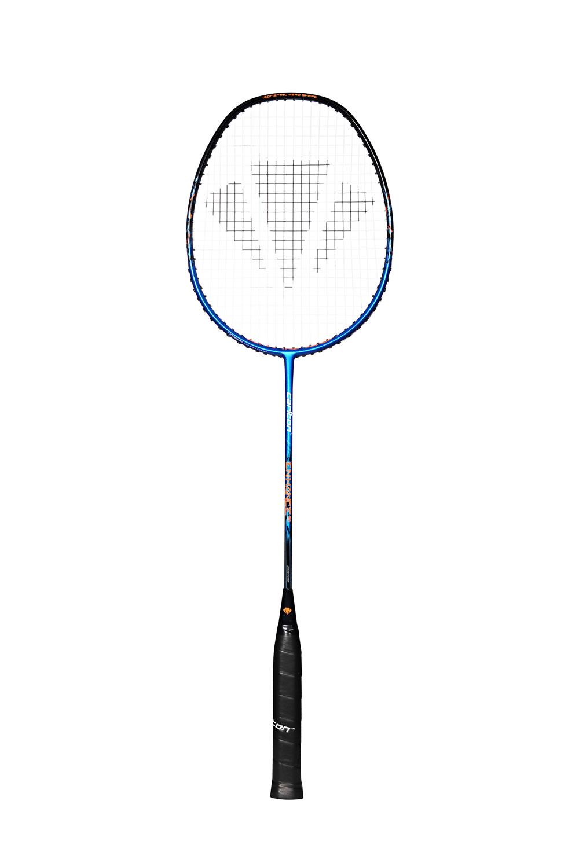 Image of   Carlton Enhance 90 Badminton Racket