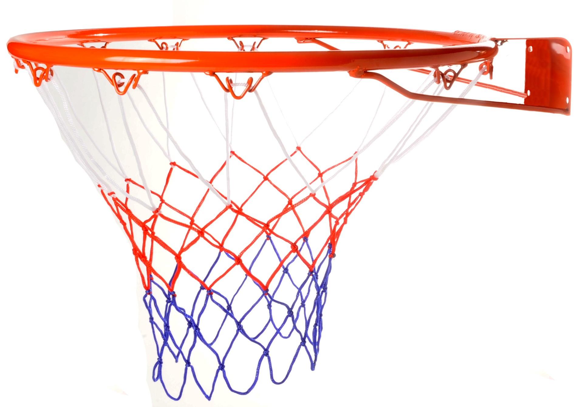 Image of   Elastisk basketball Ring - 45 cm - 3,5 kg