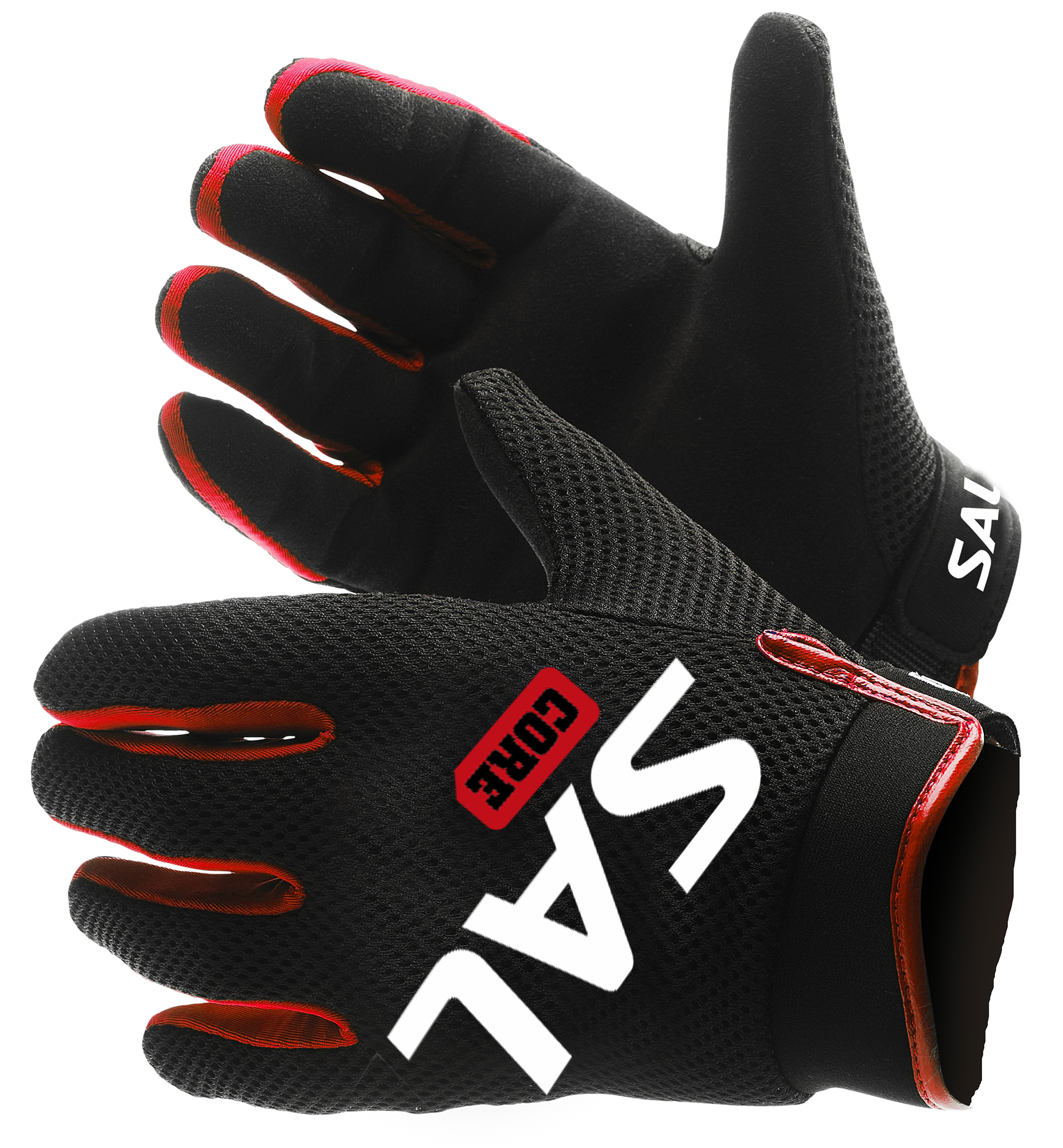 Image of   Salming Core Goalie Gloves
