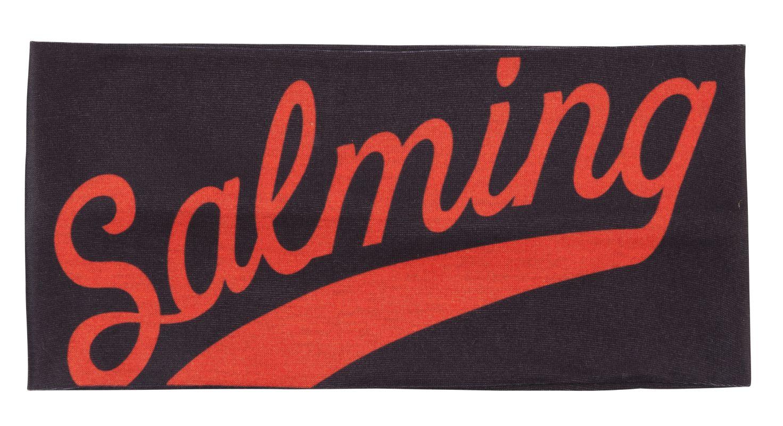 Image of   Salming Headband XXL - Sort