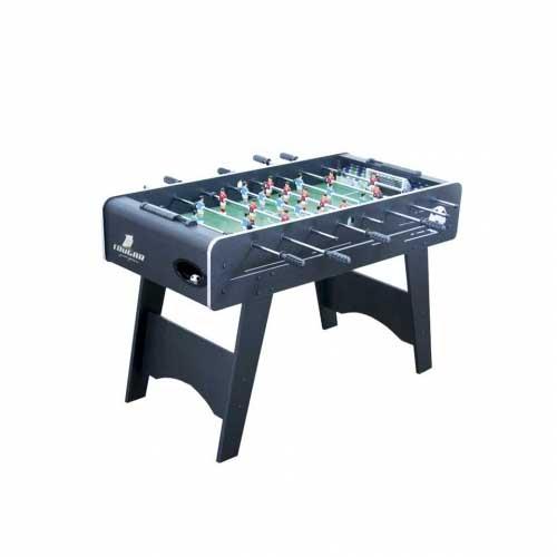 Image of   Cougar Jump Shot Football Table