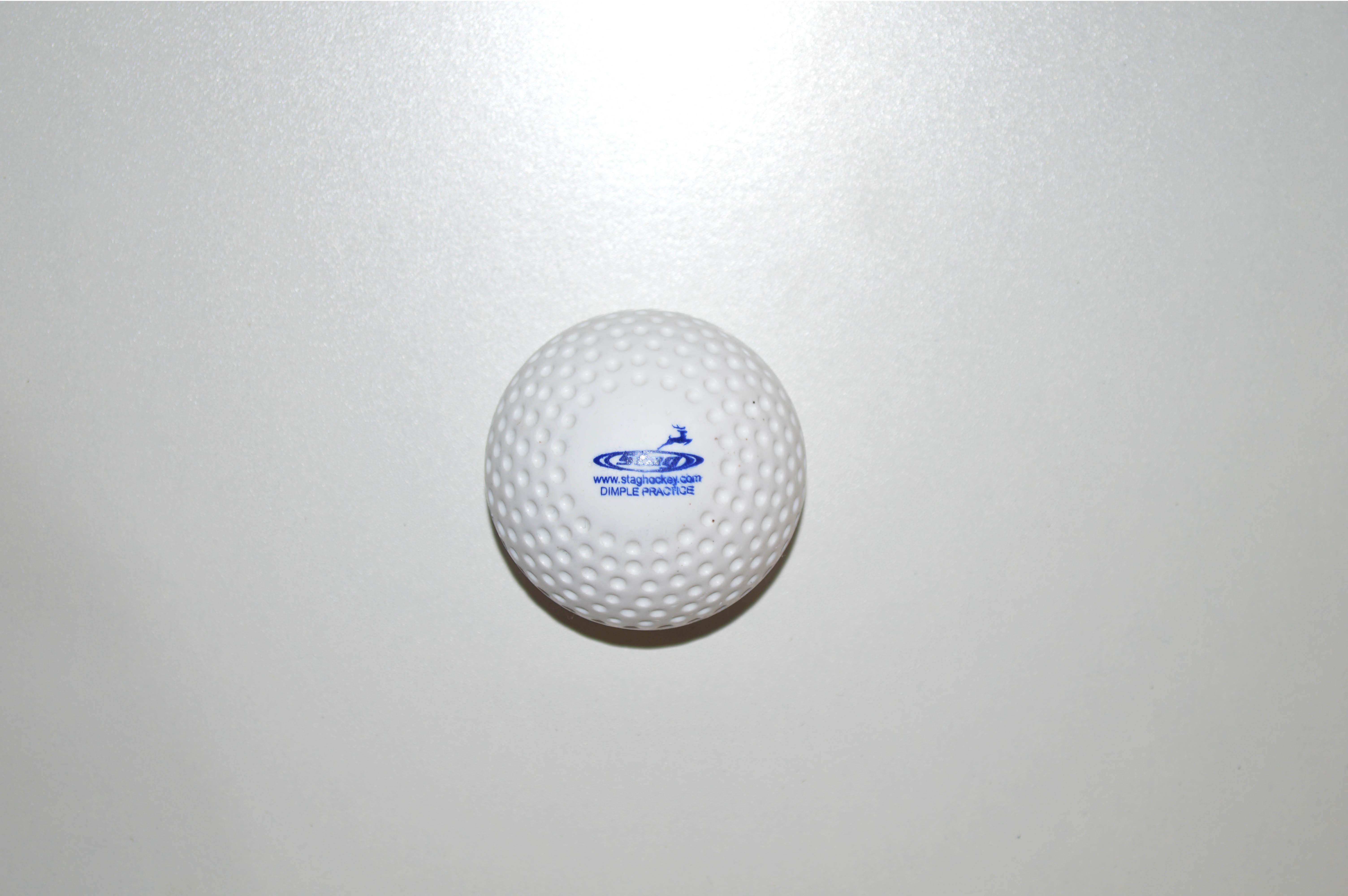 Image of   AXA LED Light Batteri Tour Classic - 4 Lux - Sort