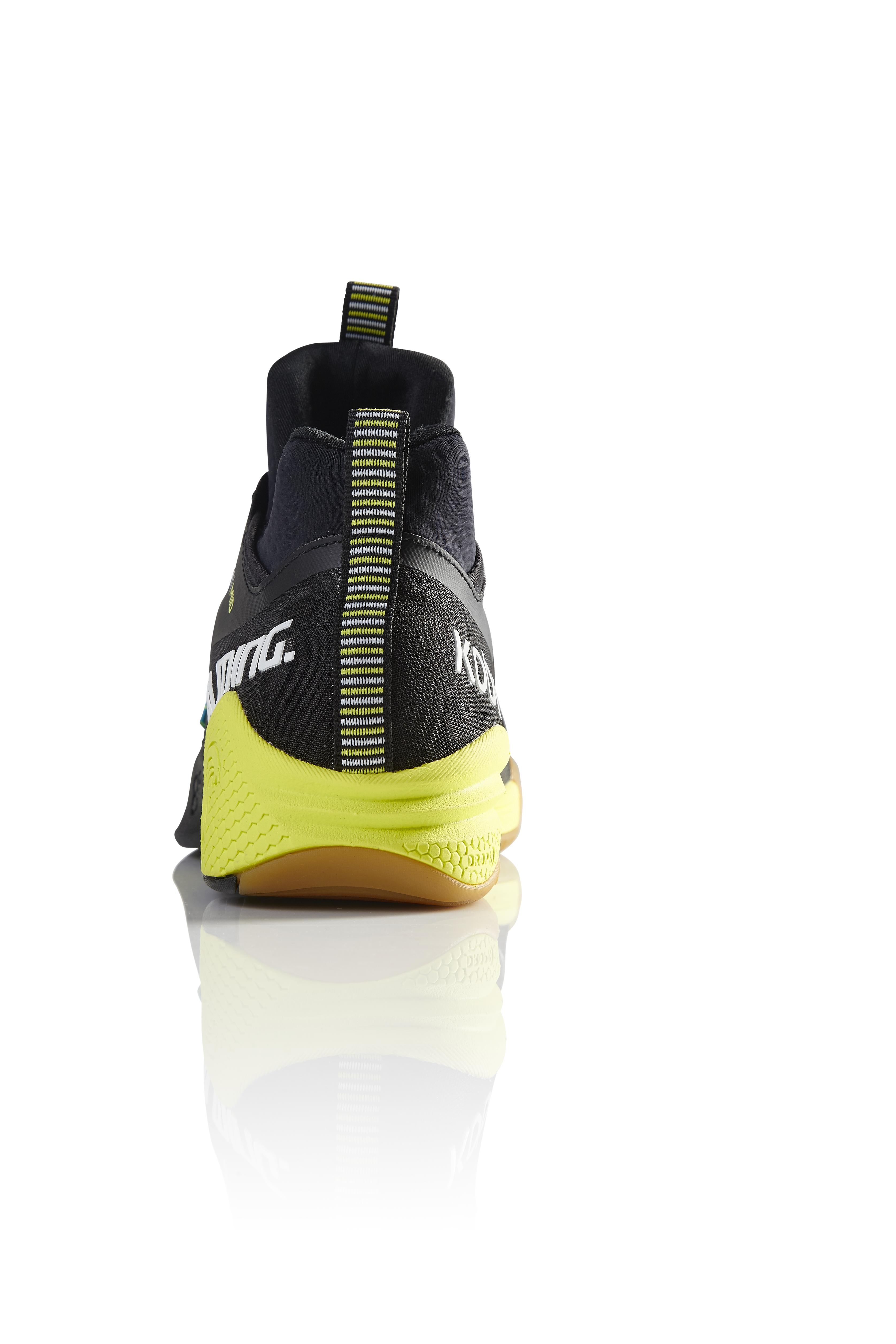 https://www.athleteshop.de/salming-kobra-mid-handball-shoes-black-yellow-12-5?utm_source=tradetracker&utm_medium=cps&utm_campaign=FeedDE