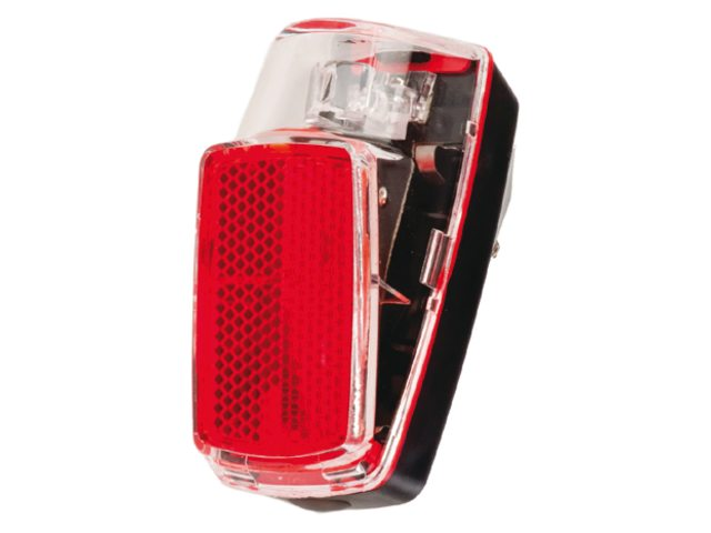 Image of   AXA Run Rear Light - LED - Fender Montering