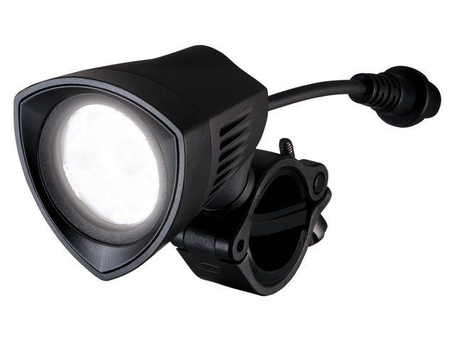 Verlichtingsset sigma buster 2000 k-set koplamp led 2000 lumen