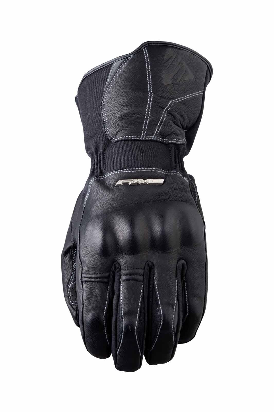 Five WFX Skin Minus Motorhandschoenen