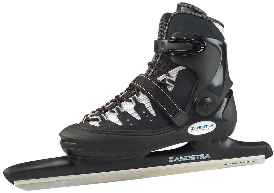 Image of   Zandstra Comfort Speed Skate 1392 - 36