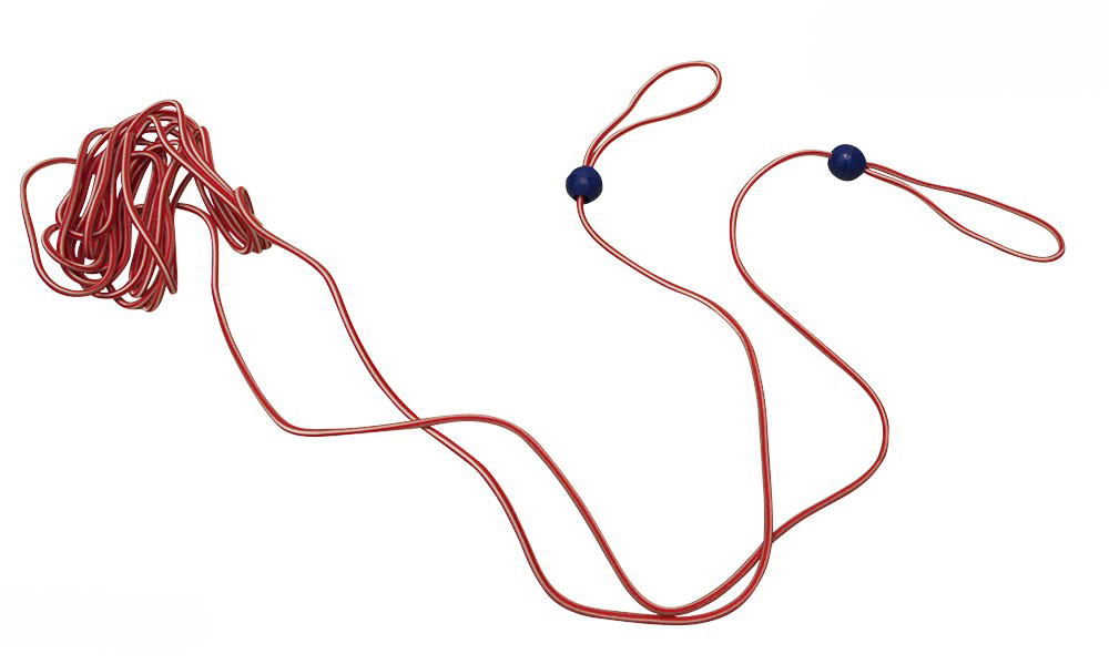 Image of   Deuser Magic Rope _ 10m