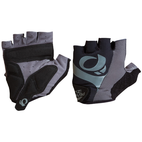 Image of   Pearl Izumi Select Glove - Svart