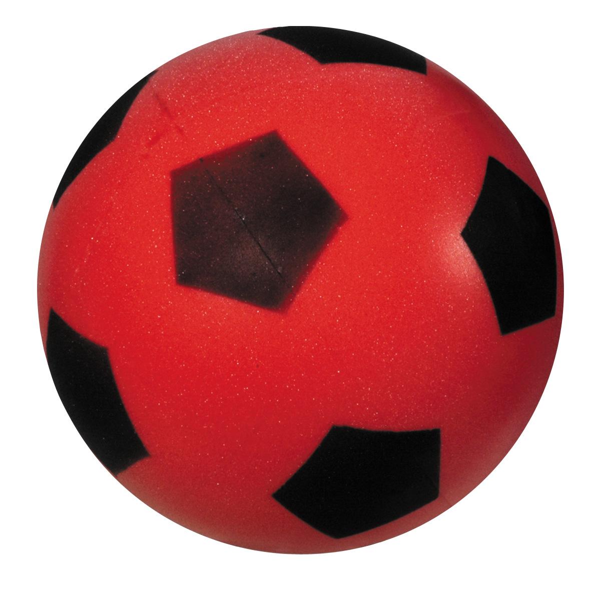 Image of   Softball - Assorteret
