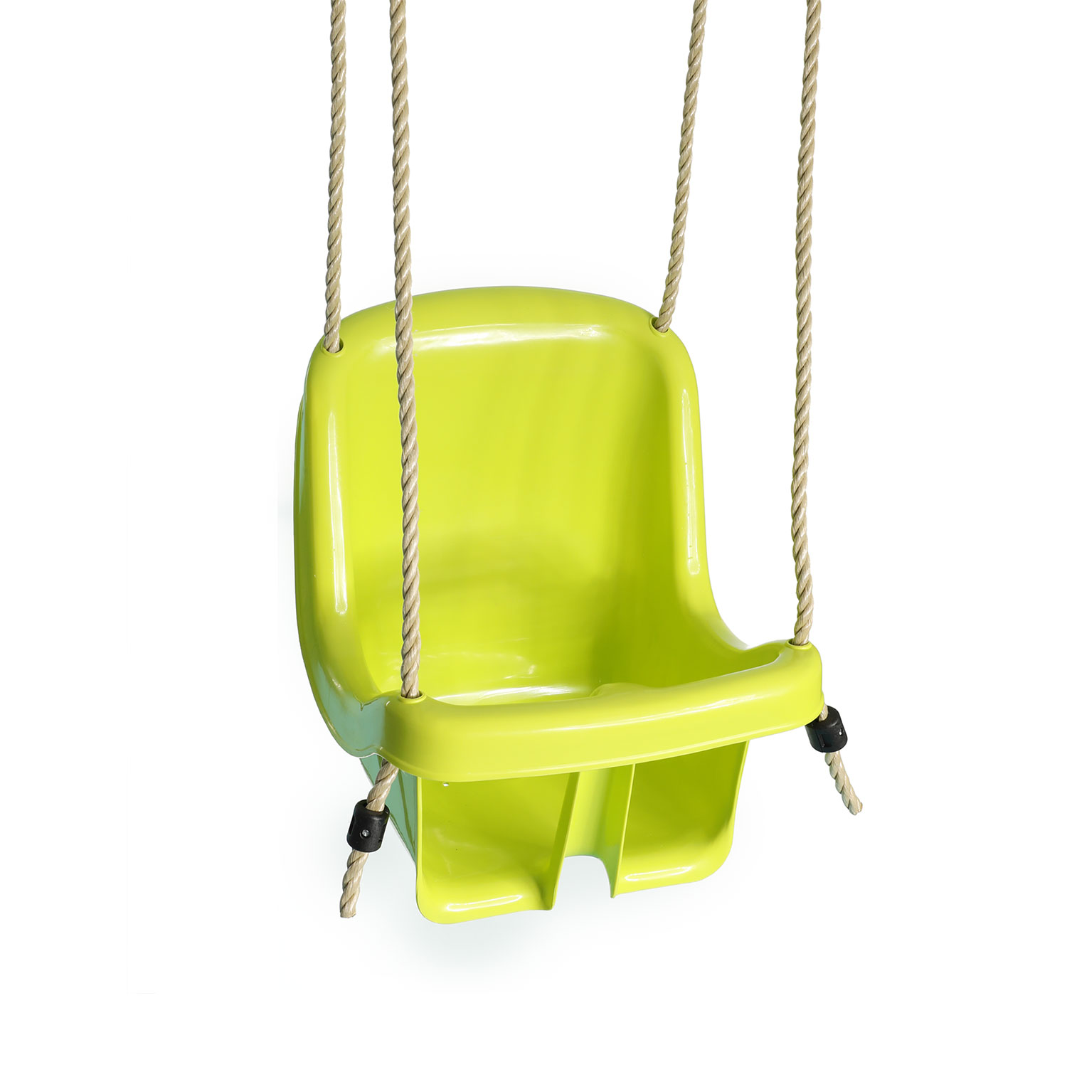 Image of   Androni Kids Swing