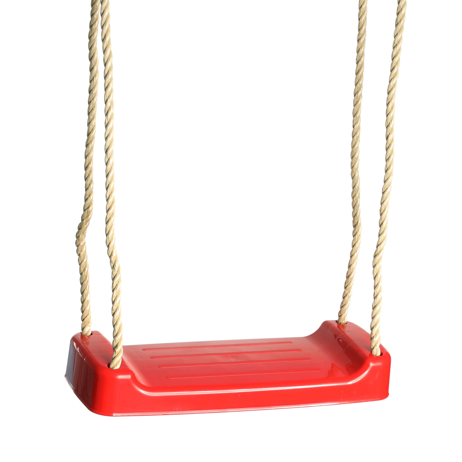 Image of   Androni Kids Swing Classic
