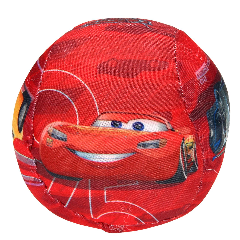 Image of   Cars Softbal