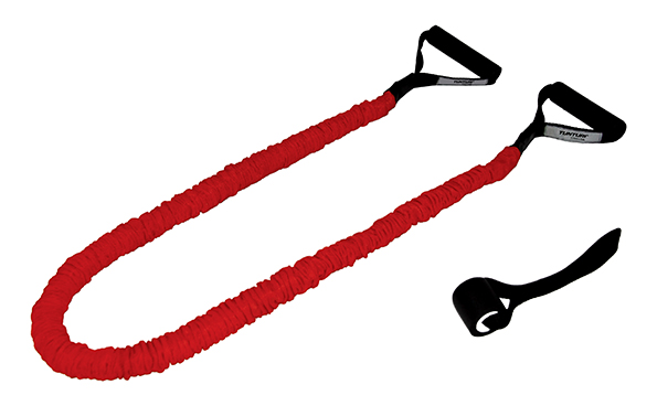 Tunturi-Bremshey Weerstand Trainer Medium Stuk