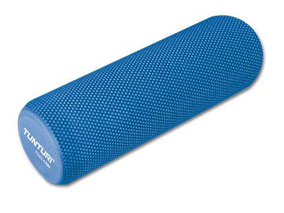 Tunturi-Bremshey Yoga Massage Roller 40 Cm Eva Stuk