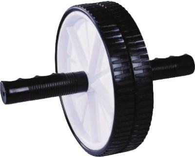 Tunturi-Bremshey Double Exercise Wheel Stuk