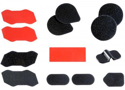 Image of   Sena SMH10R Supplies Kit