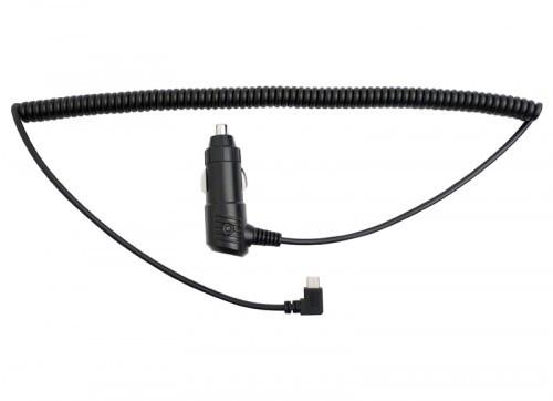 Image of   Sena Cigaret Charger Micro USB type