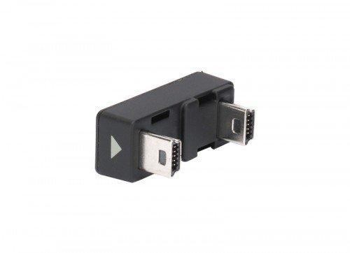 Image of   Sena GP10 Audio Connector