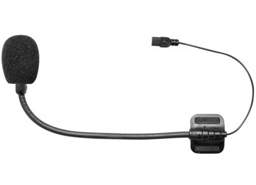 Image of   Sena 10C Wired Boom Mikrofon