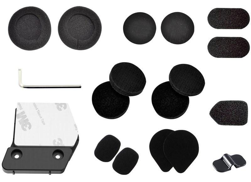 Image of   Sena 10S Supplies Kit