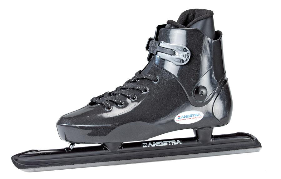 Image of   Zandstra Comfort Speed Skate 1681