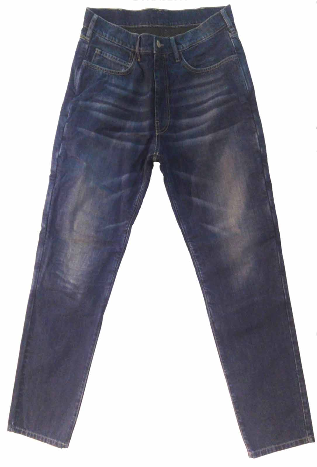 Bull - it SR6 Vintage Jeans Vintage Recht Model