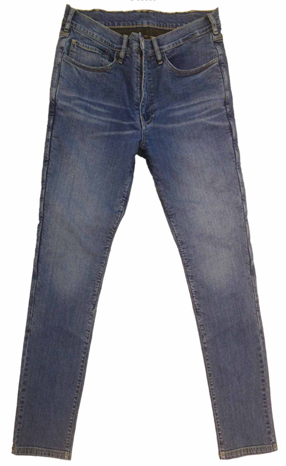Bull - it SR6 Pacific Slim Fit Jeans