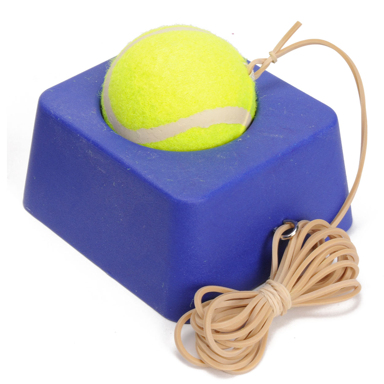 Image of   Bungee Tennis Trainer