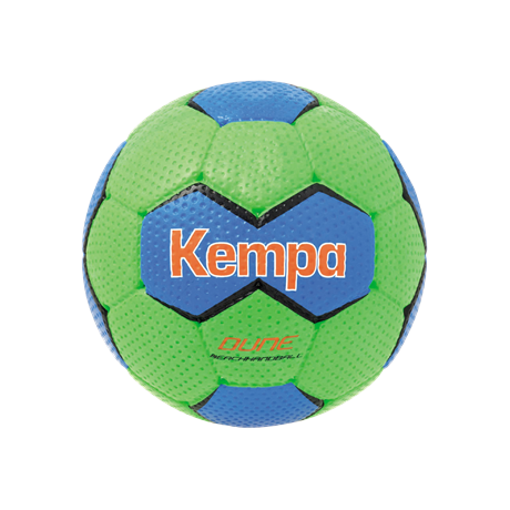 Image of   Kempa Beach Handball - grøn - 1